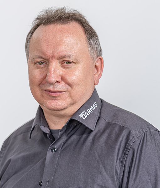 Andreas Eisner