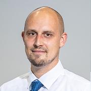 Marc Larisch