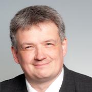 Michael Zumbrink