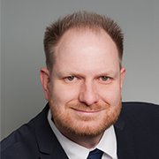 Patrick Enthöfer