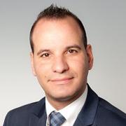 Sandro Marsiano